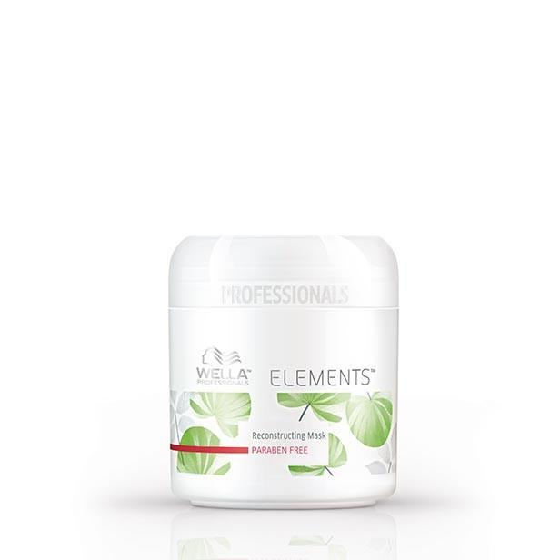 WELLA ELEMENTS Reconstructing Mask