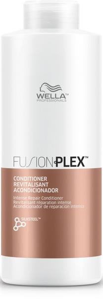 WELLA FUSIONPLEX Intense Repair Conditioner