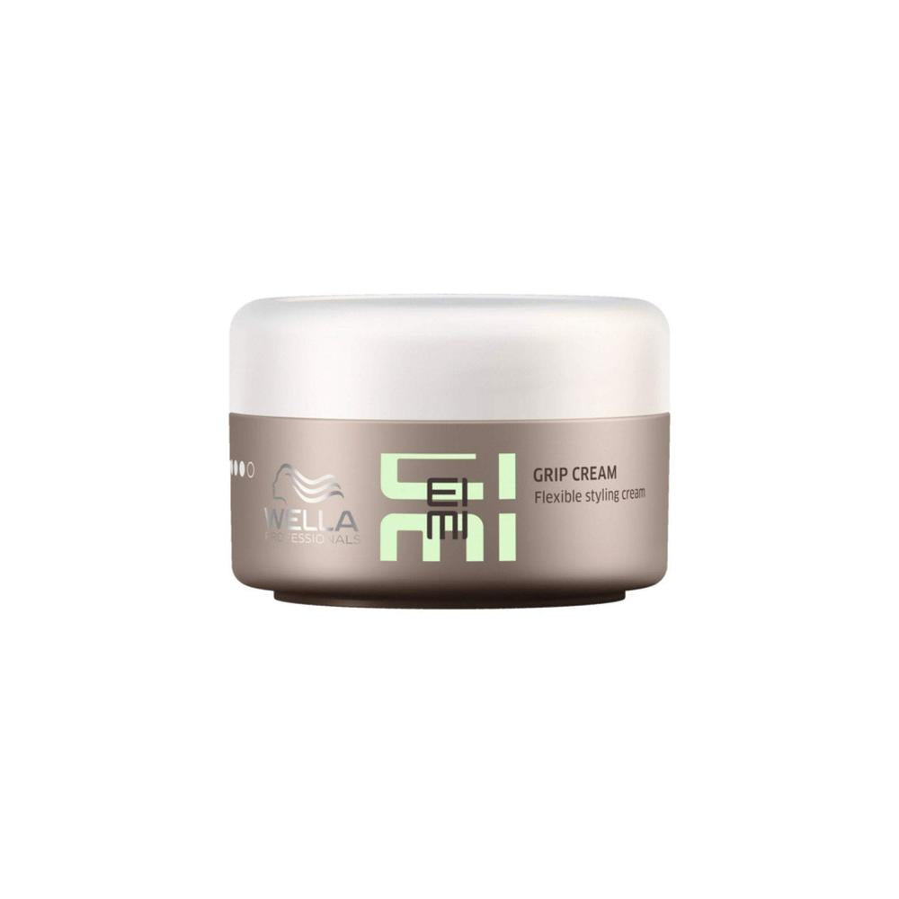 WELLA EIMI Texture Grip Cream