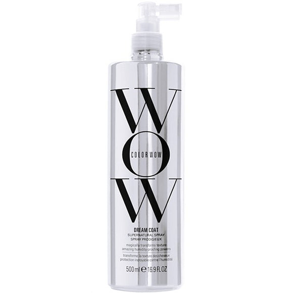 COLOR WOW Dream Coat - 500ML