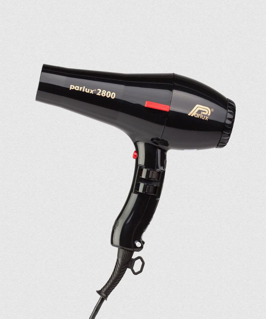 Parlux Hair Dryer. Best Hair Dryer Dyson SuperSonic