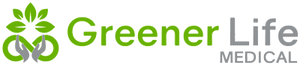 Greener Life Medical