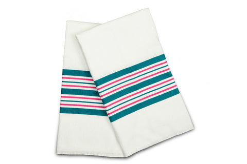 Baby Blankets - Multi Textiles, Inc. - 1
