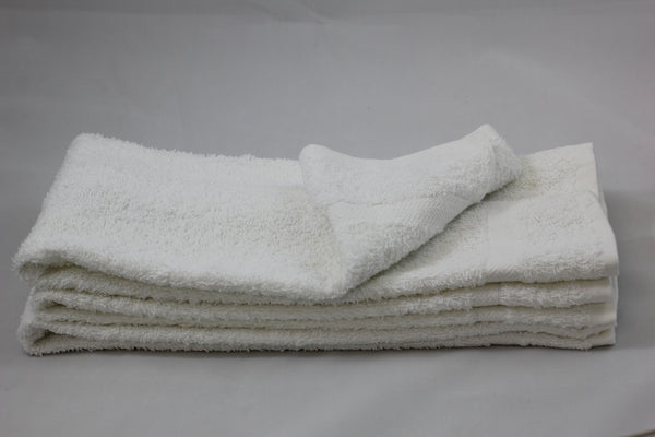 Terry Hand Towels, Premium Quality - Multi Textiles, Inc. - 2