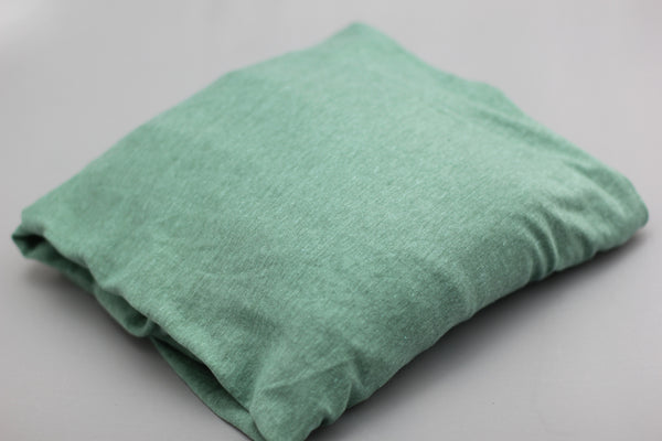 Knitted Stretcher Sheets Green - Multi Textiles, Inc. - 2