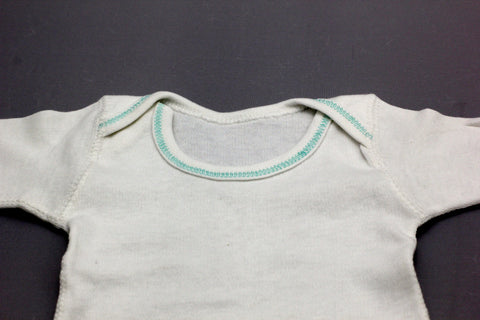 Baby Shirts - Multi Textiles, Inc. - 1