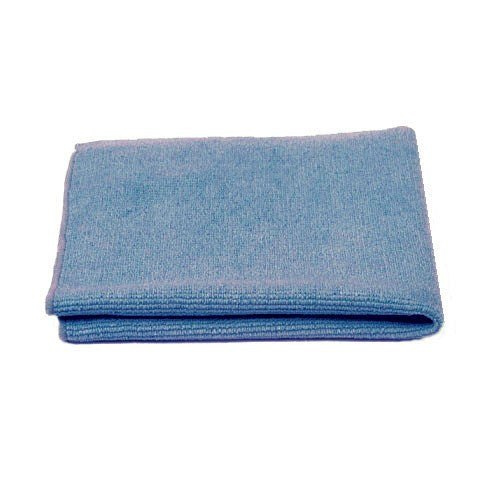Microfiber Cloths - Multi Textiles, Inc. - 3