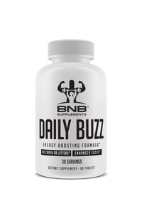 Diet Buddy & Daily Buzz