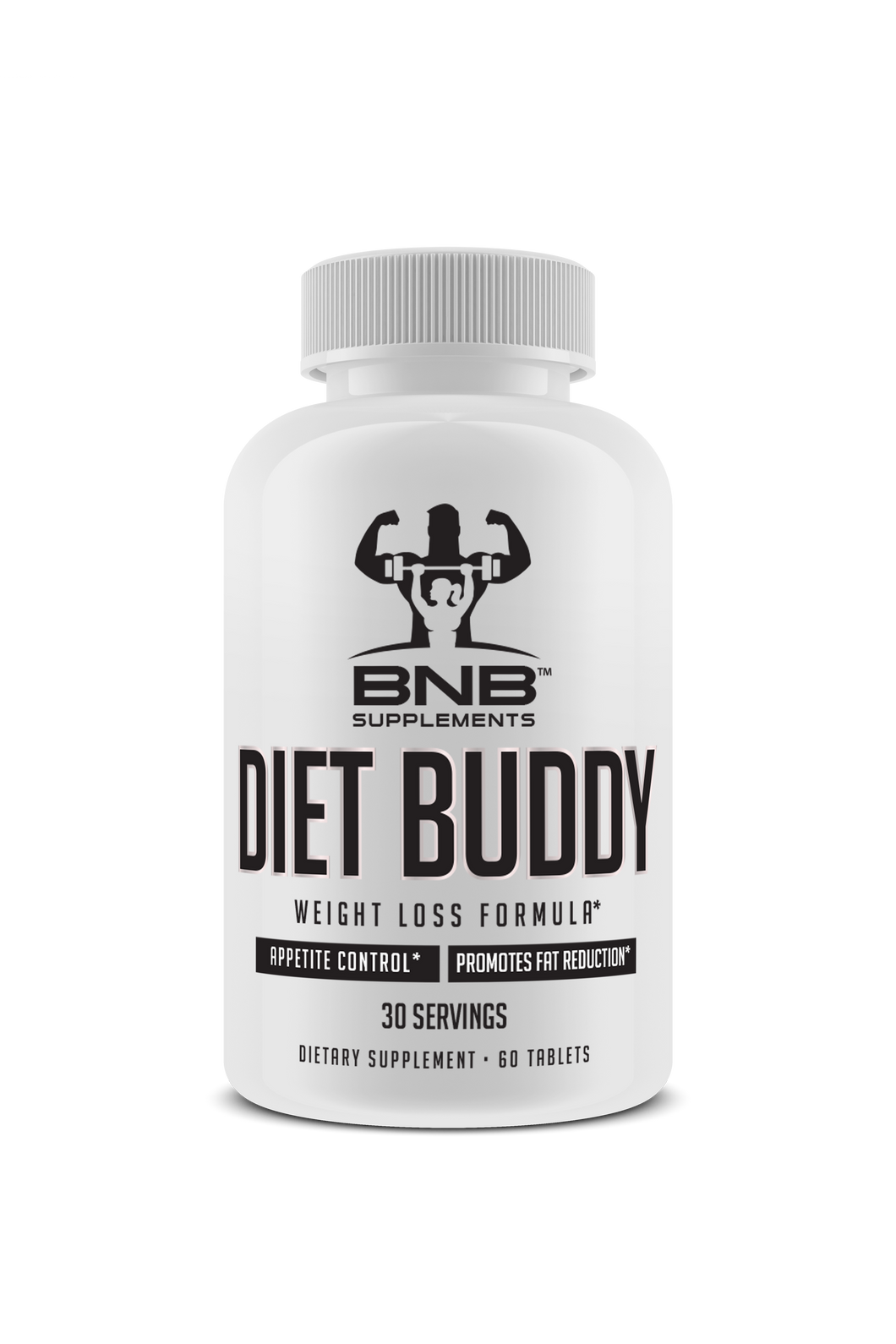 Diet Buddy