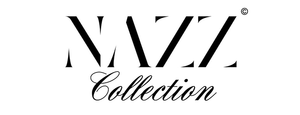 Nazz Collection Wholesale