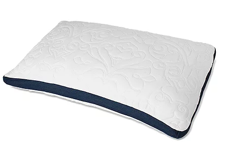 Dreamer Pillow Gel Infused Memory Foam