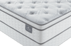 Queen Mattress Serta Perfect Sleeper Excursion Super Pillow Top