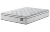 King Mattress Serta Perfect Sleeper Excursion Super Pillow Top