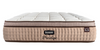 King Mattress The Bed Boss Prestige Cushion Firm