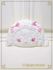 [RESERVATION] B41UK898 Usakumya's Face Bag