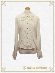 B41BL405 Charline Blouse