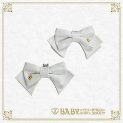 B41OT044 Decorative Shoe Ribbons