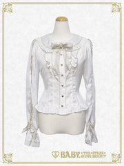 B42BL403 BABY Anniversary Blouse