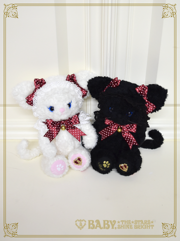 [RESERVATION] B42UK862 Nekokumya Pochette 【SECOND RELEASE】