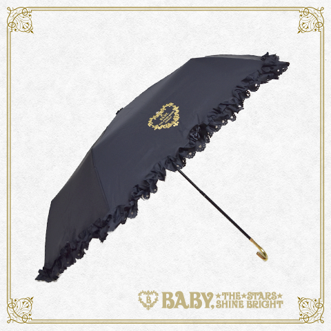 B42UM871 BABY Folding Umbrella