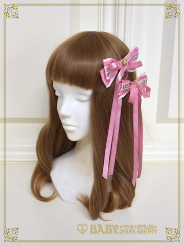B43HA923 Ruban Ribbon Comb