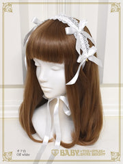 B44HA988 Mariette Headdress