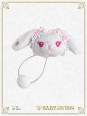 B44UK867 Usakumya Hairband
