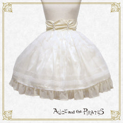 P12SK517 Sugar Plum Fairy Princess Skirt