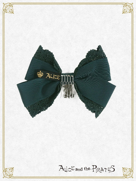 P13HA913 Avery Ribbon Comb