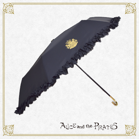 P14UM871 A/P Folding Umbrella