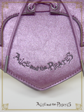 P16BG807 Little Devil Bag