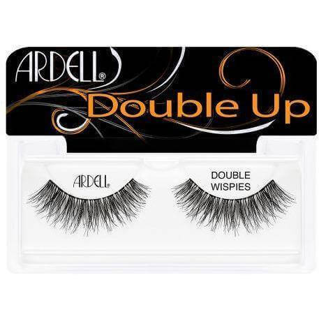 ARDELL-Ardell - Double Wispies-Beauty Gold