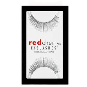 RED CHERRY-Red Cherry Lashes - Angel-Beauty Gold