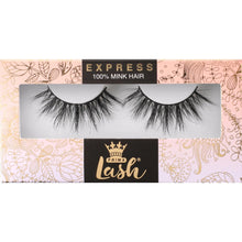 Load image into Gallery viewer, beautygold PRIMA LASH Prima Lash - Goals
