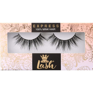 PRIMA LASH-PrimaLash - Goals-Beauty Gold