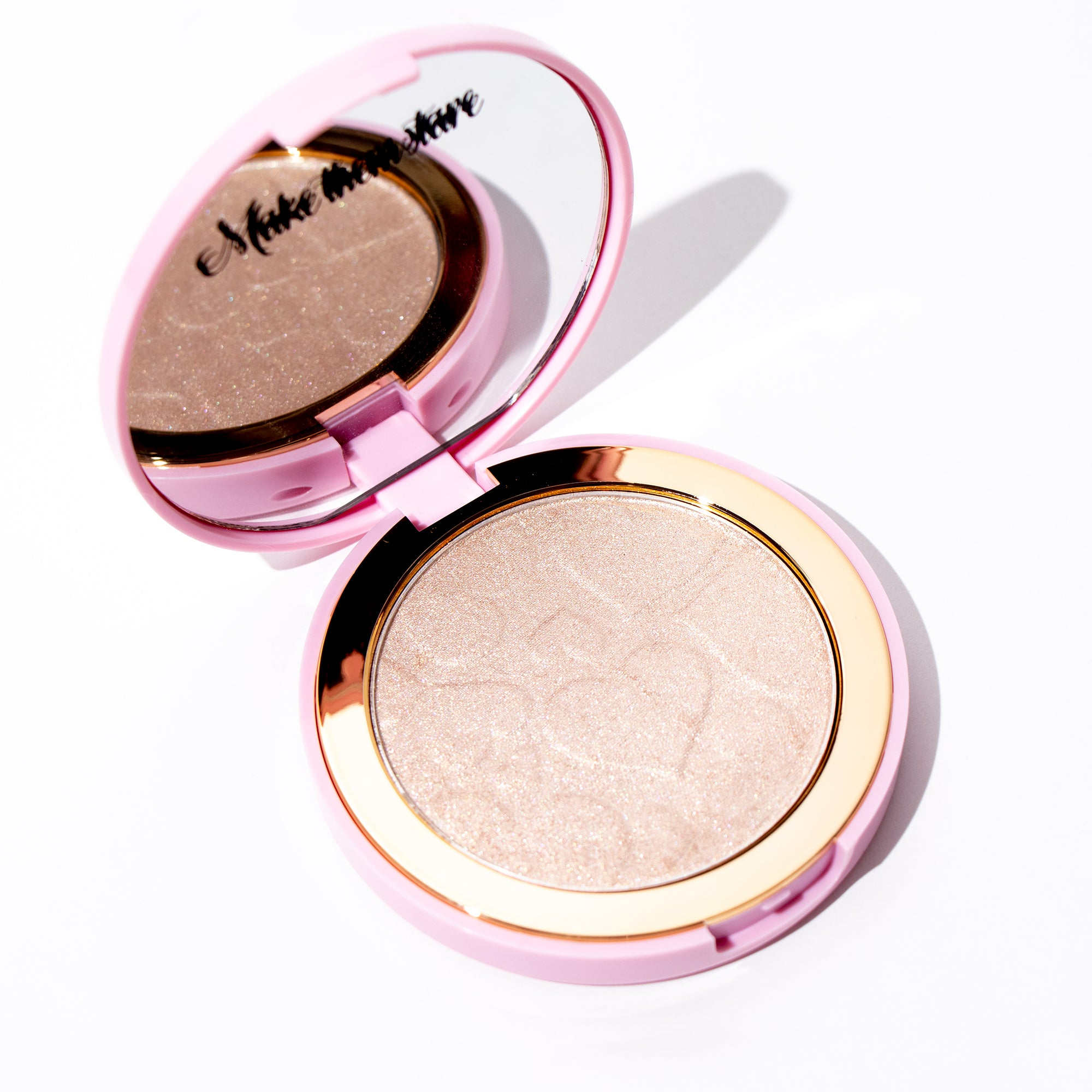 Doll Beauty - Like A Diamond Highlighter