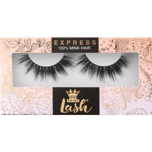 PRIMA LASH-PrimaLash - Legit-Beauty Gold