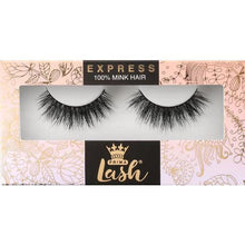 Load image into Gallery viewer, beautygold PRIMA LASH Prima Lash - Sis
