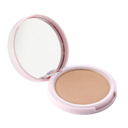 JORDANA TICIA-Jordana Ticia Highlighter - Stella-Beauty Gold