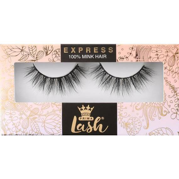 PRIMA LASH-PrimaLash - Vain-Beauty Gold