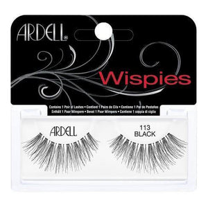 ARDELL-Ardell - Wispies 113-Beauty Gold
