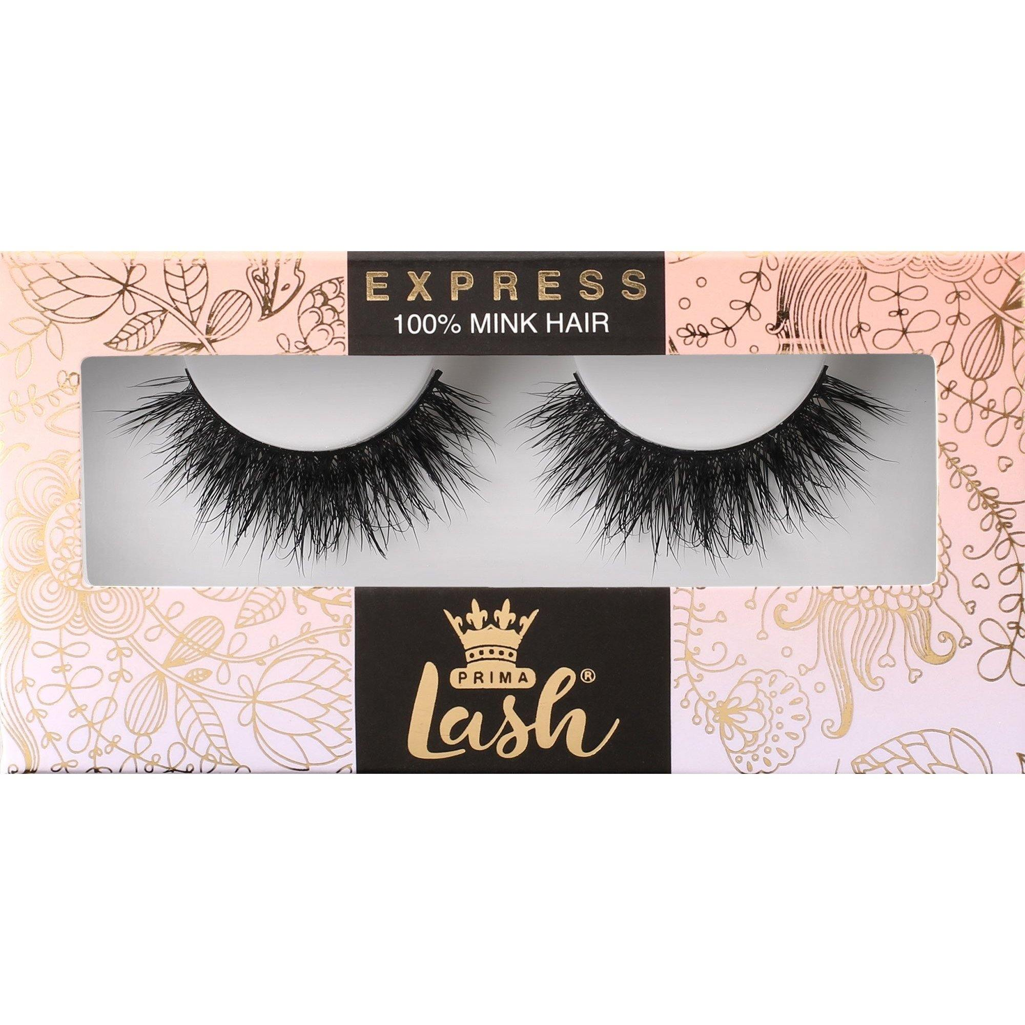 PRIMA LASH-PrimaLash - Booty-Beauty Gold