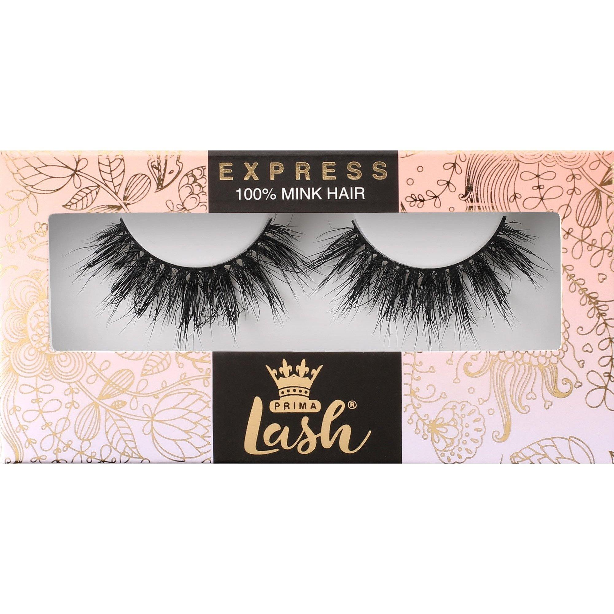 PRIMA LASH-PrimaLash - Savage-Beauty Gold