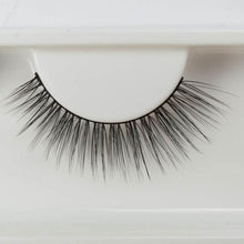 Load image into Gallery viewer, Mollie Cosmetics - Kirsty - Silk Bridal Lashes - BeautyGold