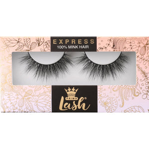 PRIMA LASH-Prima Lash - Dream-Beauty Gold