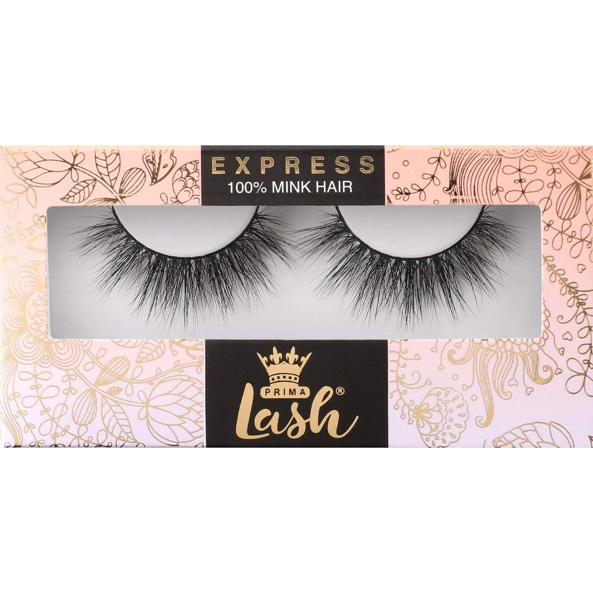 Prima Lash - Dream - BeautyGold