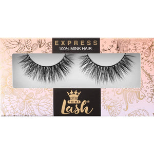 PRIMA LASH-PrimaLash - Instaglam-Beauty Gold
