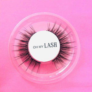 OH MY LASH-Oh My Lash -  You-Beauty Gold