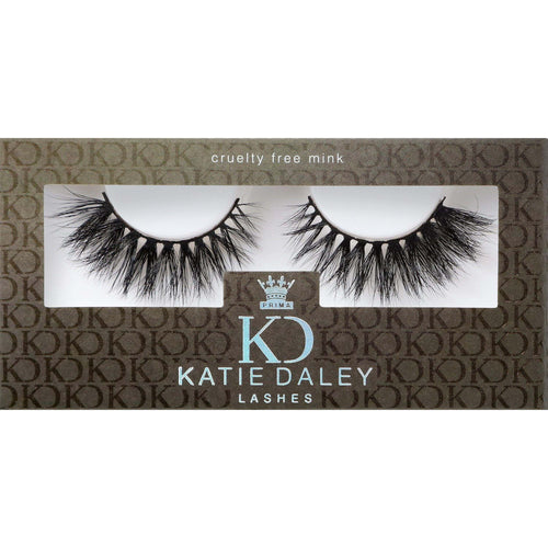 PRIMA LASH-PrimaLash X Katie Daley - The Model-Beauty Gold