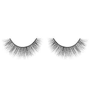 Red Cherry Lashes - Meri Cate - BeautyGold